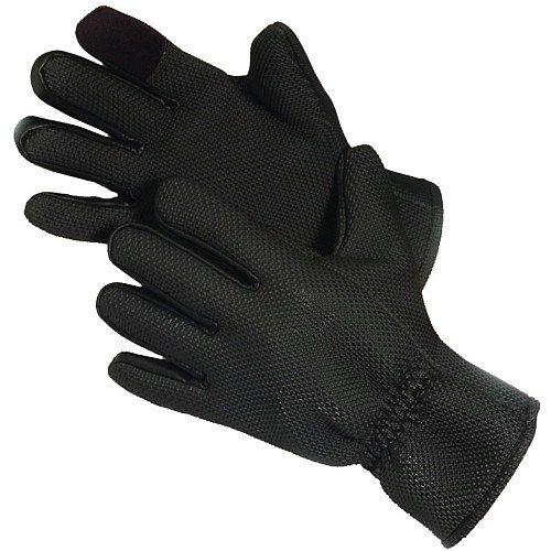 Glacier Glove Kenai Basic Extra Large