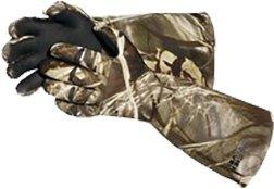 Glacier Glove Medium Decoy Glove - Camo 899MA-M