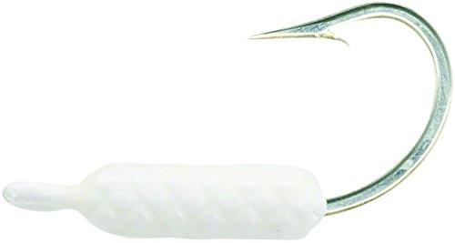 Mustad YT766-116-PEA-10 Yellowtail Fishing Hook