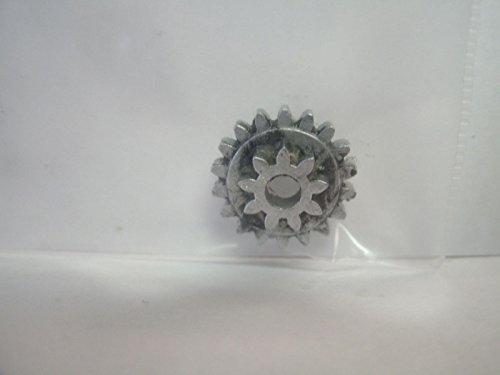 SHIMANO REEL PART Symetre 2500FI Spinning Reel - Idle Gear