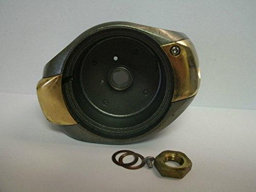 SHIMANO REEL PART - Symetre 2500FI Spinning Reel - Rotor - Lot B