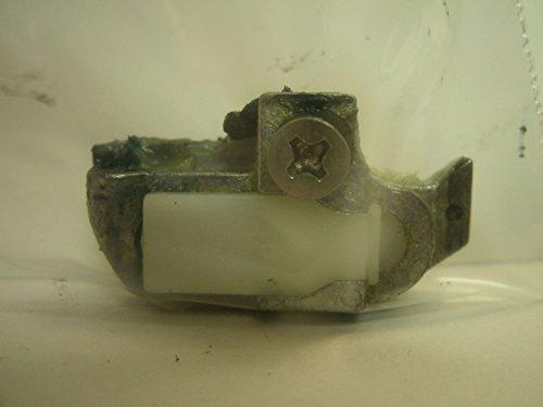 SHIMANO REEL PART - Symetre 4000FJ Spinning Reel - Oscillating Slider