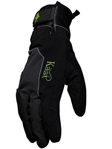 Kast Steelhead Gloves Small