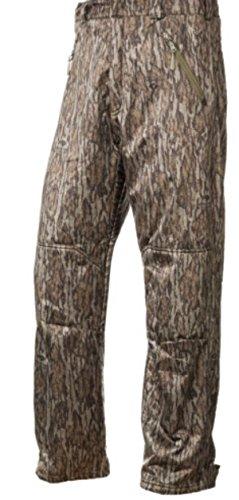 Banded White River Wader Pants - Bottomland 4X-Large