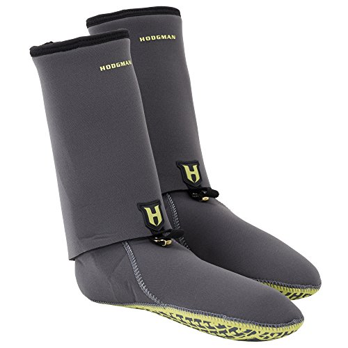 Hodgman Apneosock-L Airprene Guard Sock Large