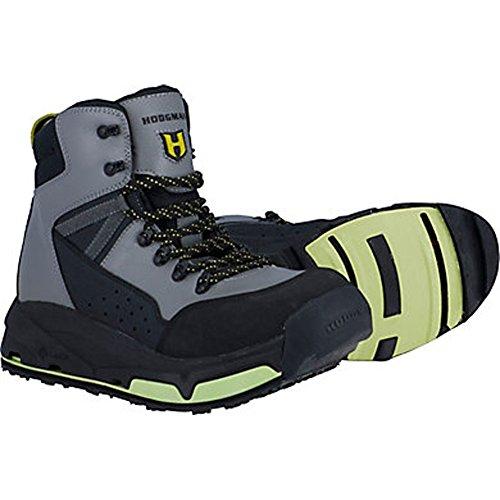 Hodgman Wbcs 11 H5 H-Lock Wade Boots