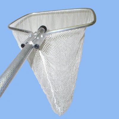 Fish Dip Net Net Only