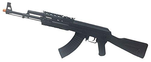classic army ak74 ris sportline airsoft gun packageAirsoft Gun