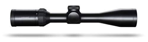 Hawke Sport Optics Panorama 3-9x401in TubeWaterproof RiflescopeBlack12 Mil Dot Reticle