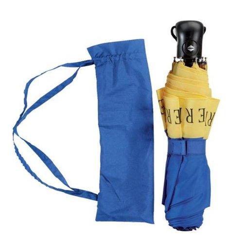 Beretta Packable Game Bag Umbrella Medium Blue