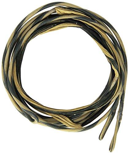 Winners Choice Bowstrings Wc Heli-M String 88