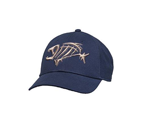 G Loomis Grip Bill Cap Navy