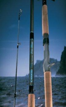 G Loomis Pro-Blue PBR785C Casting Rod