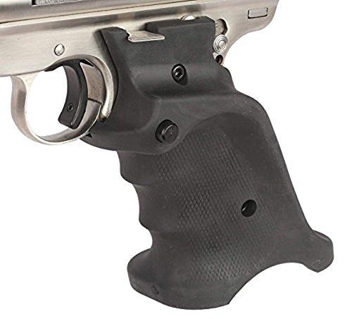 Volquartsen Custom Volthane Target Grips MKIII Right-Handed