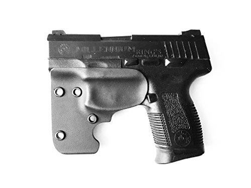 BORAII Eagle Pocket Holster for TAURUS MILLENIUM G2 PT111