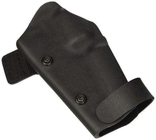 Safariland 002 S&W K-Frame 4 STX Tactical black Right Hand