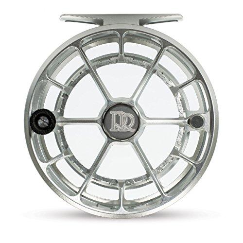 Ross Evolution R Reel Platinum 56