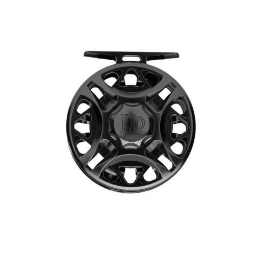 Ross Reels F1 Fly Fishing Reel 15 Black