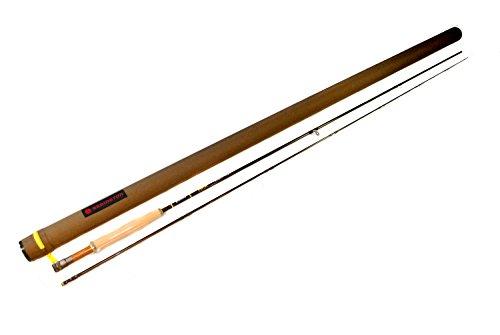 Redington Fly Fishing Path II Series Single Hand Fly Rod