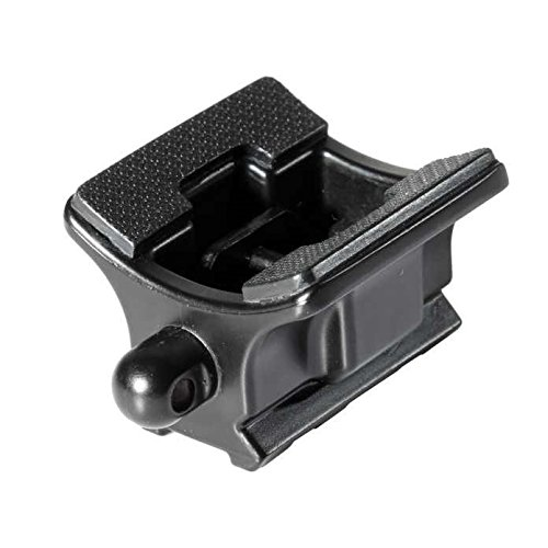 Ultimate Arms Gear Sling Swivel Stud Adapter To Weaver Picatinny Stud Rail Mount QS Quick Shoe System for AR15 AR-15 M4 M-4 M16 M-16 223 556 556 308