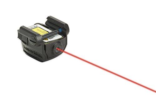 LaserMax Micro-2-R Laser Red