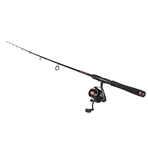 Penn Fierce II 4000 Fishing Rod and Spinning Reel Combo Inshore 7 Feet Medium Power