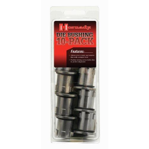 Hornady Lock-N-Load DIE Bushing 10 Pack