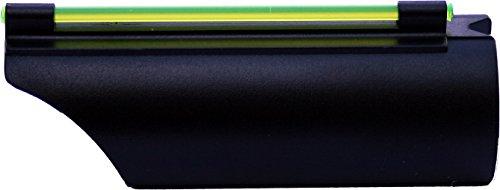 Truglo TG93A  Glo-Dot II 12-20 Gauge Sight Green