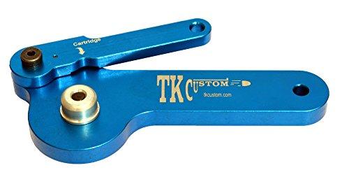 Moon Clip Loading Tool - S&W 686x7