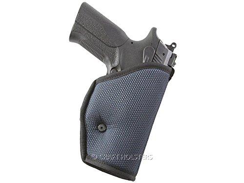 Beretta M9 Exclusive Nylon OWB Holster