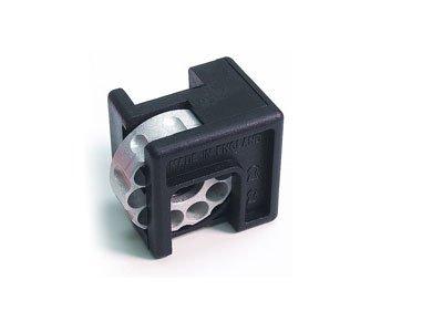 Air Arms S200 10-Shot Conversion Kit 22 Cal Incl 10-Shot Mag
