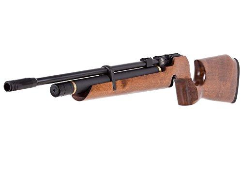 Air Arms S200 FT air rifle