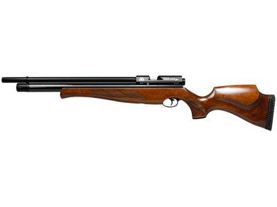 Air Arms S500 FAC Carbine air rifle