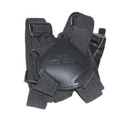 Vero Vellini BinoPal Binocular Harness Black