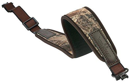 Vero Vellini Premium Rifle Sling with Swivels