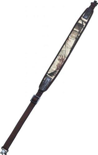 Vero Vellini Quick Attach Rifle Sling with Swivels Realtree AP HD