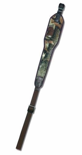 Vero Vellini Wide Top Rifle Sling Advantage Timber Camo