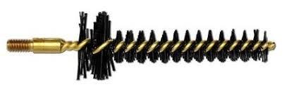 Pro Shot Pro-ShotBrush Pro-Shot 308 Cal AR 10 Military Style Nylon Chamber Brush