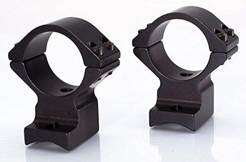 30mm Anschutz 1727 Low