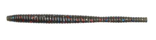 Berkley MTW3-RSP Power Bait Power Floating Trout Worm Rainbow Sparkle 3-Inch