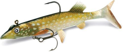 Storm WildEye Live Pike 04 Fishing lure Pike Size- 4