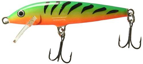 Rapala Original Floater 07 Fishing Lures
