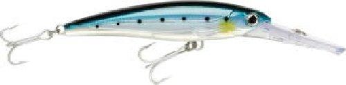 Rapala X-Rap Magnum 30 Fishing Lure Blue Sardine