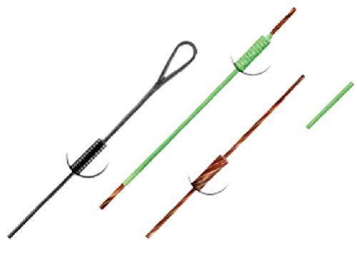 First String Barnett Crossbow String Demon