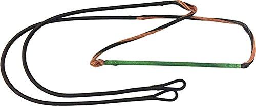 First String Barnett Crossbow String Wildcat C6 Droptine