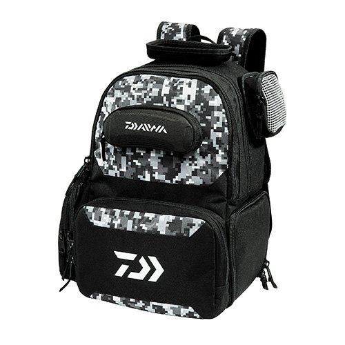 Daiwa DTBP-1 Fishing Tackle Storage Bags