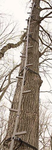 Guide Gear 20 Climbing Sticks