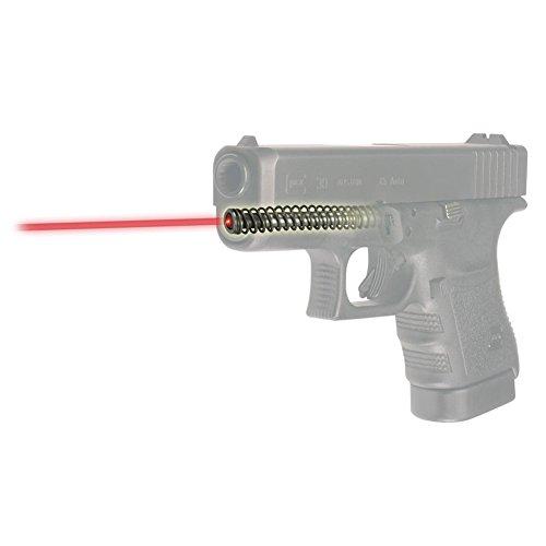 LaserMax Guide Rod Laser Glock 29 30 LMS-1191