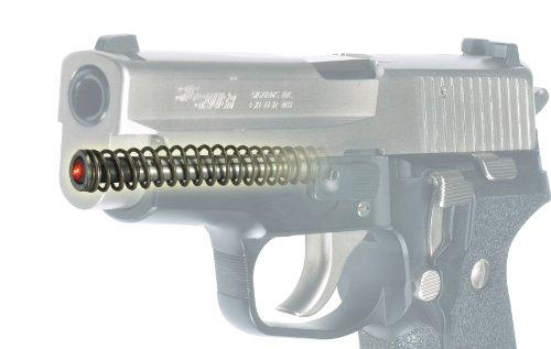 LaserMax Guide Rod Laser Sig Sauer P228 Pistols LMS-2281
