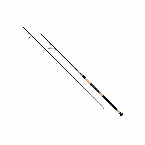 Daiwa Proteus PRIN80HXS Spinning Rod